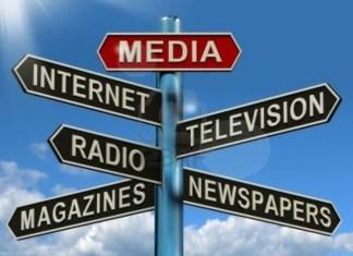 Les dérapages des hommes politiques, les gourmandises des médias