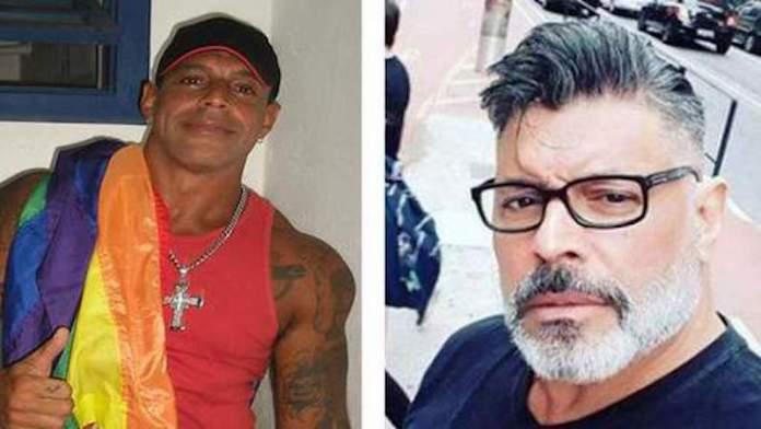 Un acteur porno dans le gouvernement de Bolsonaro
