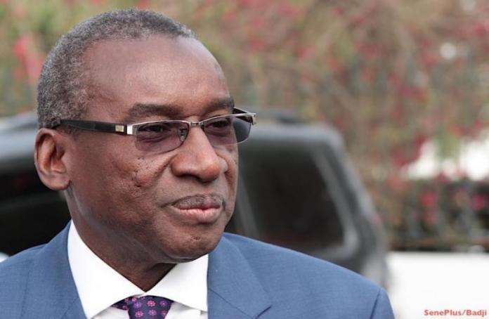 Tambacounda se classe premier dans le parrainage de Macky Sall