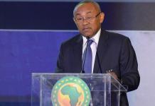 La CAF décide pour la CAN au Cameroun et en Côte d'Ivoire