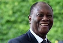 Les forces de défense et de sécurité changent de chefs en Côte d'Ivoire