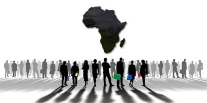 Le secteur privè africain et le marché continental