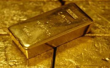 Les populistes visent les réserves d'or de la banque centrale