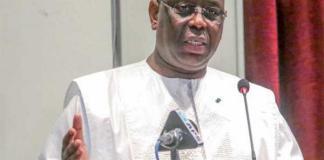 Abdoulaye Wade mis en garde contre le sabotage du scrutin présidentiel