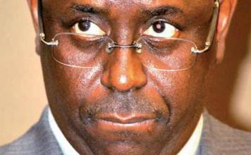Le cumul des mandats dans le viseur de Macky Sall