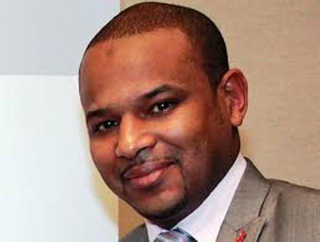 Boubou Cissé nouveau Premier ministre malien