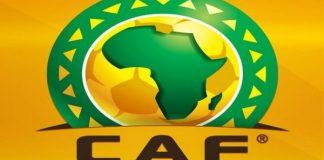 La CAF donnera une décision sur la réclamation du Sénégal