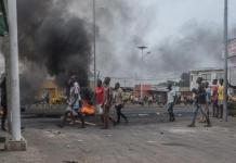 Un mort et deux blessés suite à des violences autour du domicile de l'ancien président Boni Yayi du Bénin
