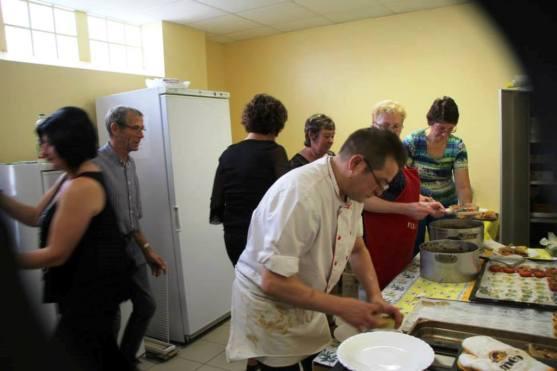 14-09-07-repas-des-aines-haplincourt10