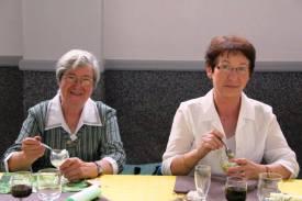 14-09-07-repas-des-aines-haplincourt13