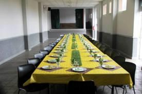 14-09-07-repas-des-aines-haplincourt14