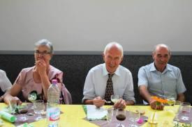 14-09-07-repas-des-aines-haplincourt15