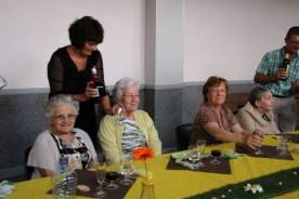 14-09-07-repas-des-aines-haplincourt21
