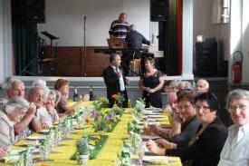 14-09-07-repas-des-aines-haplincourt29