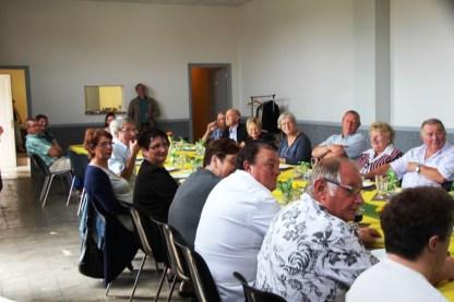 14-09-07-repas-des-aines-haplincourt33