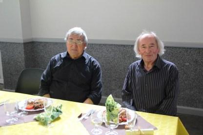14-09-07-repas-des-aines-haplincourt40