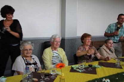 14-09-07-repas-des-aines-haplincourt48