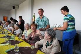 14-09-07-repas-des-aines-haplincourt49