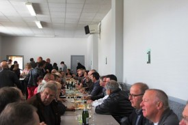 2014-05-11-fete-communale-haplincourt007