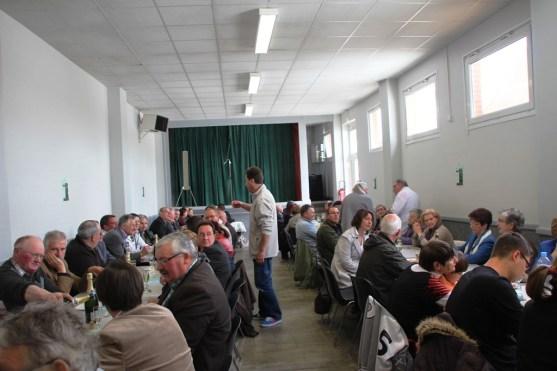 2014-05-11-fete-communale-haplincourt009