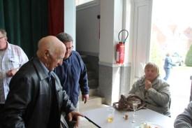 2014-05-11-fete-communale-haplincourt025