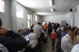 2014-05-11-fete-communale-haplincourt039