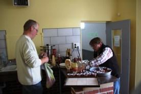 2014-05-11-fete-communale-haplincourt050