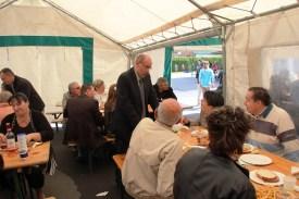 2014-05-11-fete-communale-haplincourt052
