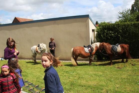 2014-05-11-fete-communale-haplincourt053