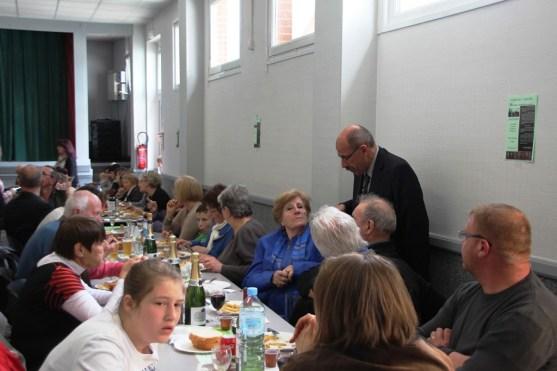 2014-05-11-fete-communale-haplincourt067