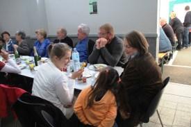 2014-05-11-fete-communale-haplincourt068