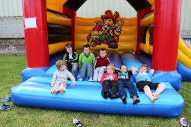 2014-05-11-fete-communale-haplincourt074