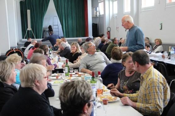 2014-05-11-fete-communale-haplincourt078