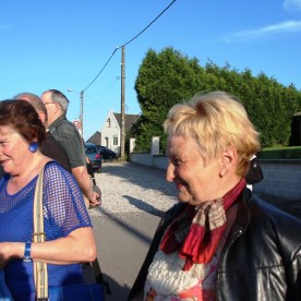 2014-06-11-ceremonie-70em-anniversaire-des-martyrs-dhaplincourt003