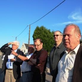 2014-06-11-ceremonie-70em-anniversaire-des-martyrs-dhaplincourt005