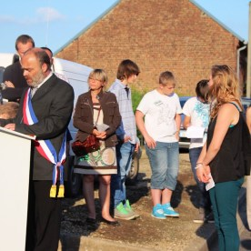 2014-06-11-ceremonie-70em-anniversaire-des-martyrs-dhaplincourt029
