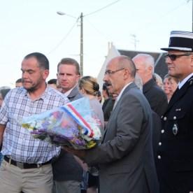 2014-06-11-ceremonie-70em-anniversaire-des-martyrs-dhaplincourt032