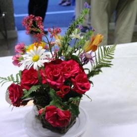 2014-06-11-ceremonie-70em-anniversaire-des-martyrs-dhaplincourt111