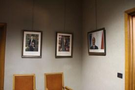2014-10-08-visite-cese-et-assemblee-nationale16