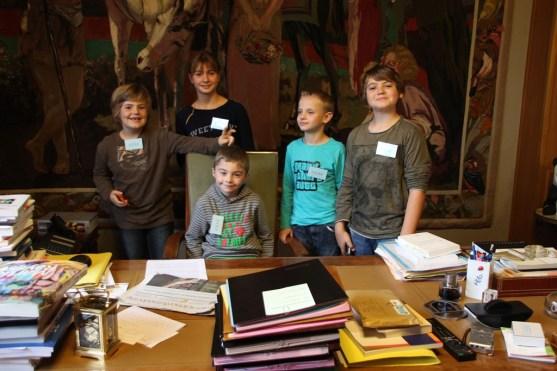 2014-10-08-visite-cese-et-assemblee-nationale22
