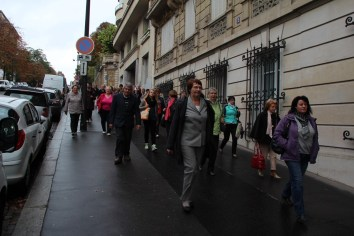 2014-10-08-visite-cese-et-assemblee-nationale26