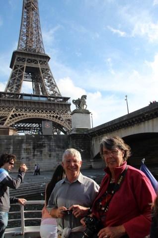 2014-10-08-visite-cese-et-assemblee-nationale40