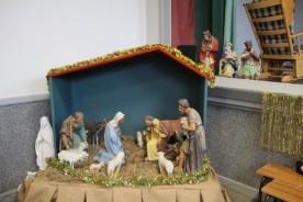 Noël 2014 Haplincourt