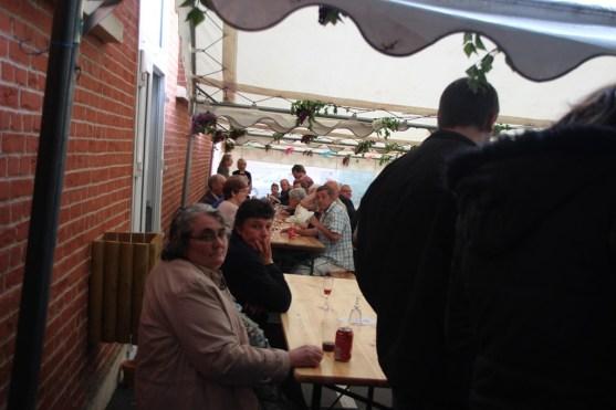 2015-05-10-fete-communale-dhaplincourt12