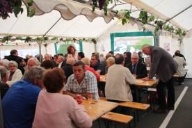 2015-05-10-fete-communale-dhaplincourt15