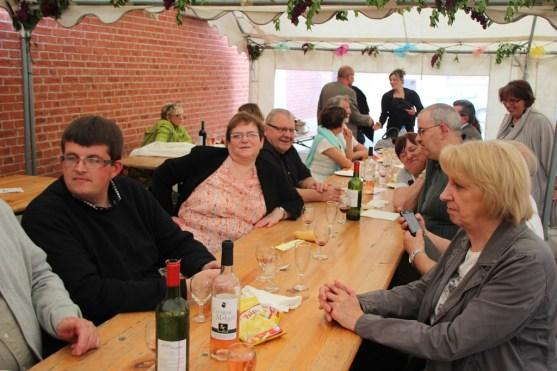 2015-05-10-fete-communale-dhaplincourt20