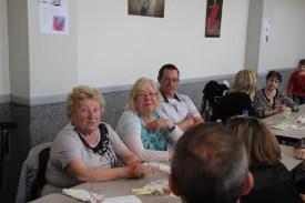 2015-05-10-fete-communale-dhaplincourt35