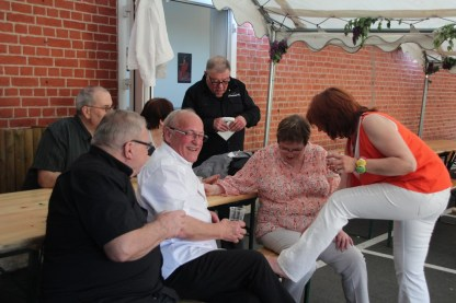 2015-05-10-fete-communale-dhaplincourt38