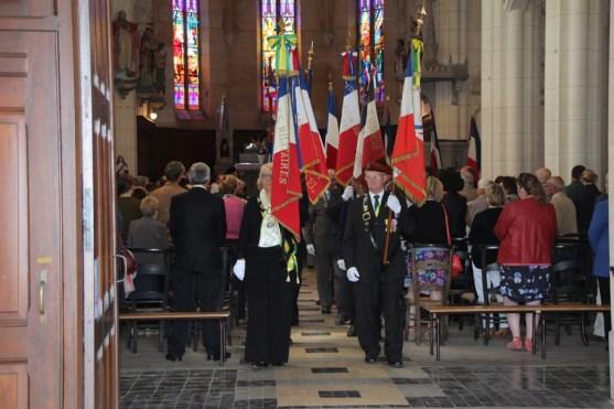 2015-06-07-ceremonie-des-martyrs-dhaplincourt002