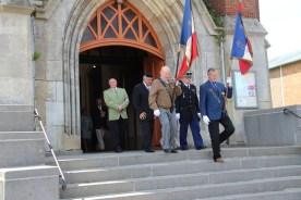 2015-06-07-ceremonie-des-martyrs-dhaplincourt006